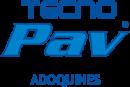 TECNOPAV Adoquines