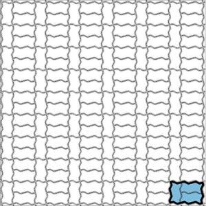 Patrones AU8- 6 copia